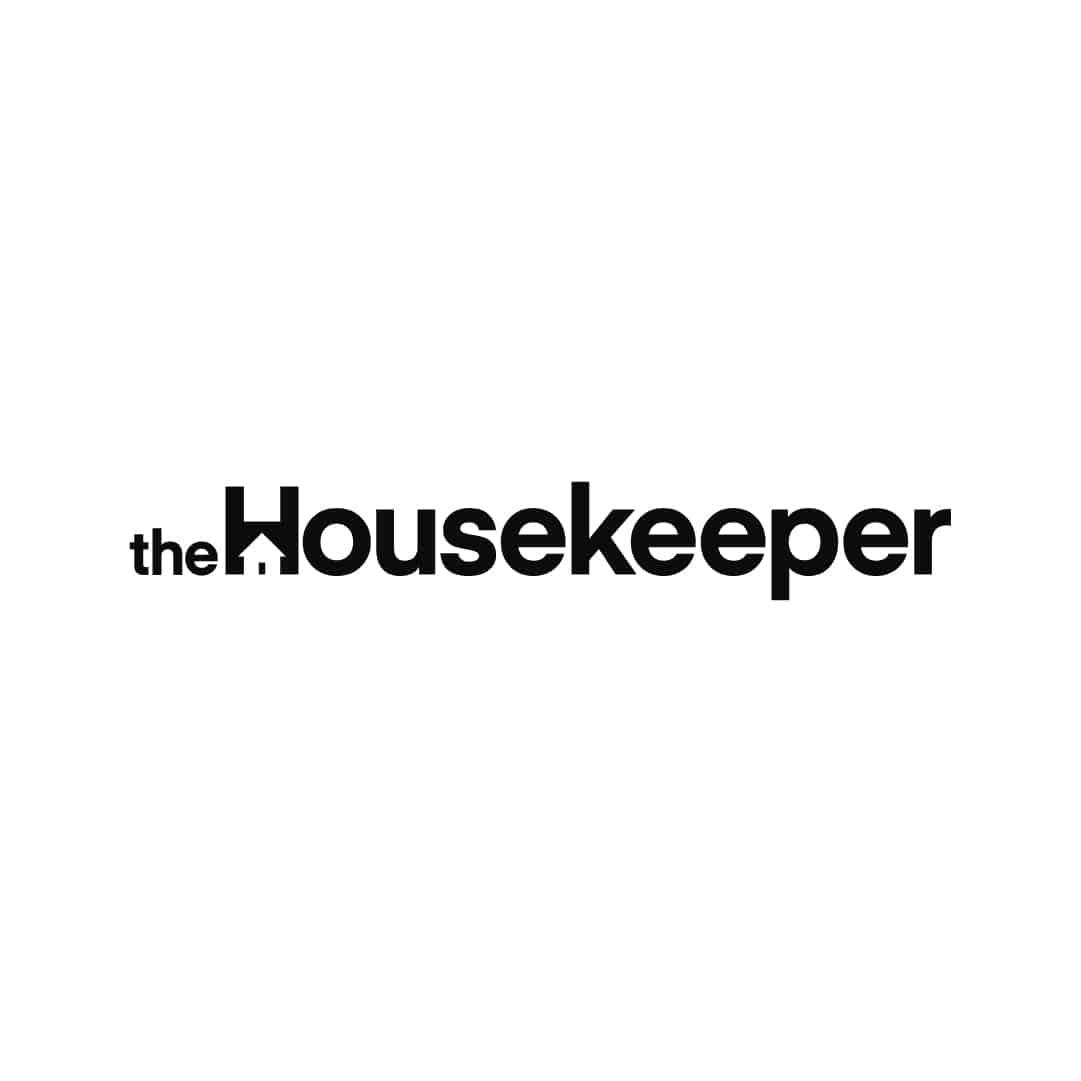 2019-01-15-housekeeper-1