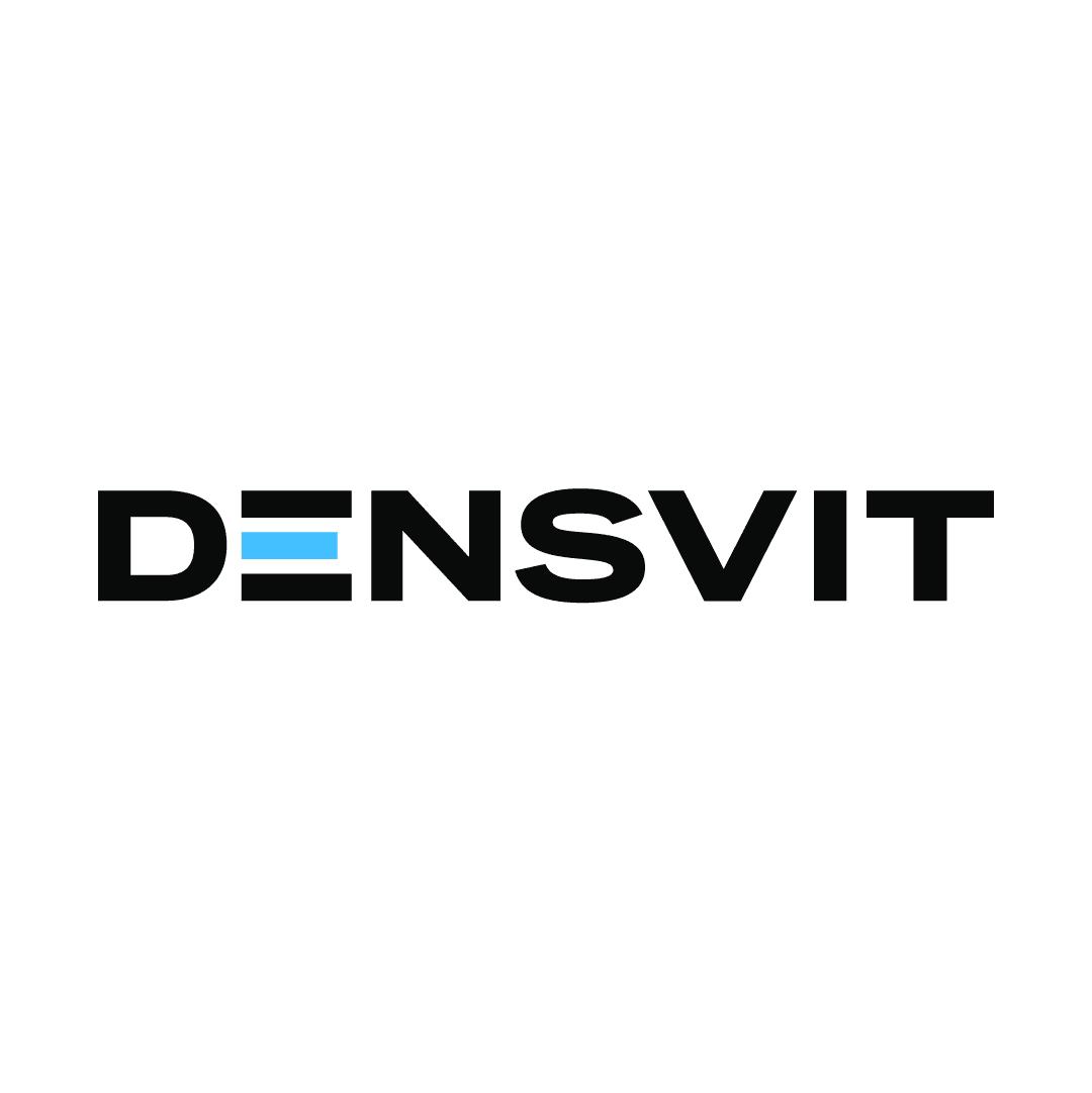 densvit-profilbild-vit-bakgrund