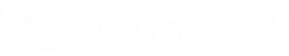 logofactory-sveriges-webbyrå@4x.png